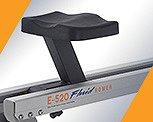 Сиденье гребного тренажера Е-520