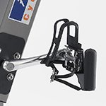 Рукоятки-педали мульти тренажера E-720 Cycle XT