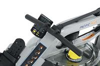 Тренажер для гребли Pacific Challenge AR - комфортные рукоятки